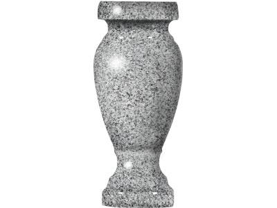 Cemetery Vases Granite Vases Bronze Vase Deals
