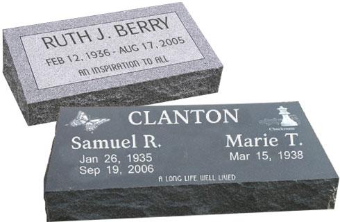 Headstones Prices Gravestone Sales Cheap Headstones
